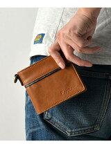 Rename/(M)aid 折財布