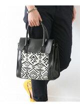RAITA サマートートバッグ