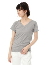 CALIFONIA COMPACT Tシャツ