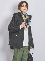<WOOLRICH(ウールリッチ)>ANORAKパーカー20SS