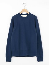 【THE SHINZONE】COMMON SWEAT WOMEN