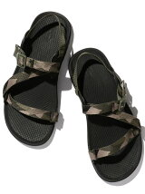 Chaco / LOWDOWN SANDAL BEAMS ビームス