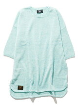Torres linen knit