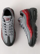 <NIKE(ナイキ)>AIR MAX95 ESSENTIAI スニーカー
