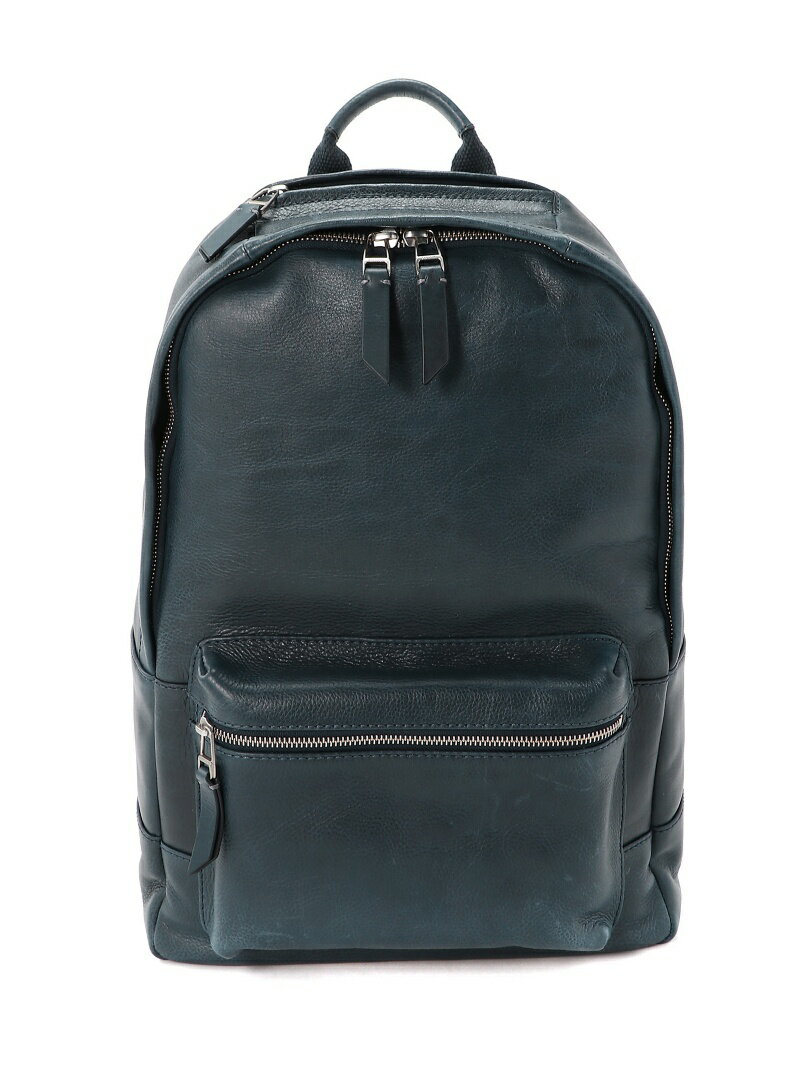 FOSSIL (M)ESTATE BACKPACK MBG9275 フォッシル バッグ【送料無料】
