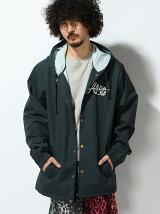 【M】Coach Jacket