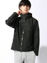 Men's GTX Jacket Padova