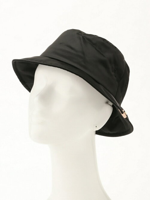 HAT(THE SIMPLICITY)