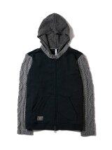 Kevin hoodie