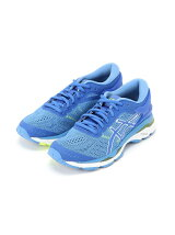 (W)LADY GEL-KAYANO 24