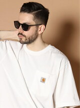 CARHARTT POCKET-TEE