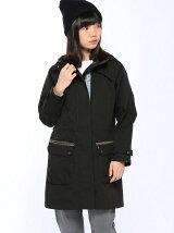 Lady's Half Coat