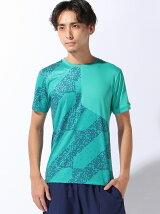 (M)ランニングTシャツ(LITE-SHOW)