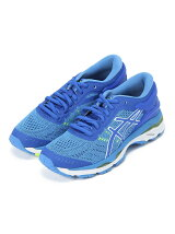 (W)L GEL-KAYANO 24-slim