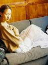 【SALE/50%OFF】Honey mi Honey hardtulle skirt ハニーミーハニー スカート【RBA_S】【RBA_E】【送料無料】