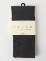 FALKE C-TOUCH TIGHTS
