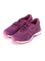 (W)L GEL-KAYANO 24-wide