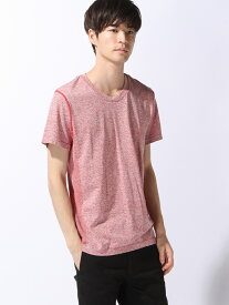 【SALE/50%OFF】(M)GM COOLMAX TEE ジョルダーノ カットソー【RBA_S】【RBA_E】