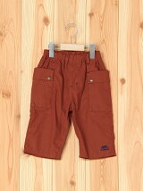 (K)MOUNTAIN-SHORTS