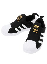 《Kids》adidas SUPERSTAR 360 スニーカー