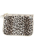 LeSportsac 3Binded Pouch