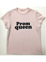 PromqueenTシャツ