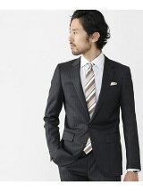 REDA TWILL S110sジャケット