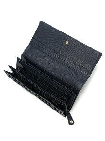 (L)メゾン 長財布