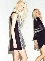 Acid dress 14