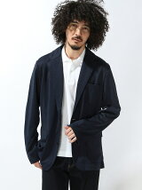 (M)テーラードジャケット