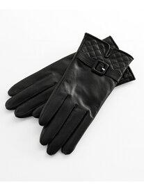 sankyoshokai レザー手袋レディースグローブ サンキョウショウカイ ファッショングッズ 手袋 ブラック ブラウン ホワイト レッド【送料無料】