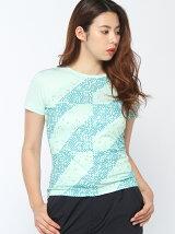 (W)ウィメンズTシャツ(LITE-SHOW)
