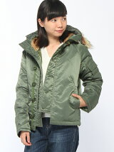 (W)N3Bジャケット