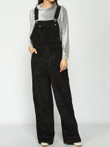 LEVI'S  / SILVER TAB OVERALL リーバイス BEAMS ビームス オーバーオール
