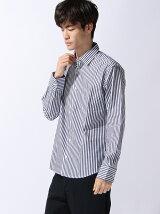 (M)ロンストシャツ(日本限定)