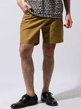 60/40 Shorts