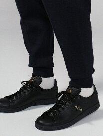 TOMORROWLAND GOODS adidas Originals STAN SMITH RECON スタンスミス レザースニーカー トゥモローランド シューズ スニーカー/スリッポン【送料無料】