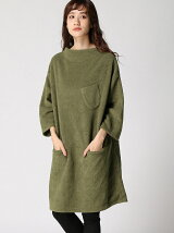 sugatakatachi/(W)meiton fleece t