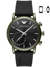 EMPORIO ARMANI CONNECTED/(M)ART3016