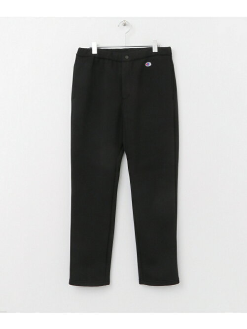 Champion×URBAN RESEARCH 別注WRAP AIR UR FIT PANTS