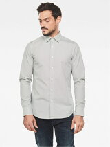 (M)Core Super Slim Shirt