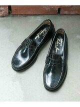 ARTESANOS FLORENTIC LOAFER
