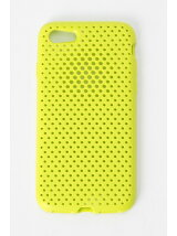Andmesh iphone7case