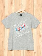 (K)ミュージックフェスTEE(4)