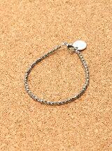 Czech Beads Blacelet