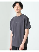 DESCENTE * B:MING by BEAMS / 別注 DAYS Land and Water Tシャツ