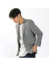 【セットアップ対応】タッターソールジャケット
