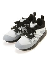 PUMA/(M)BLAZE OF GLORY TECHY 361447-01