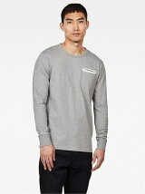 (M)Quark Pocket L/S