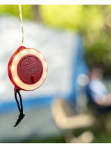 NoBox / Tape Light LED BEAMS ビームス
